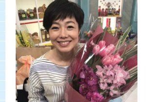 有働由美子,zero,アナウンサー,NHK