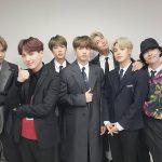 BTSの反日報道に海外の反応は?韓国、日本、世界の声を比較!