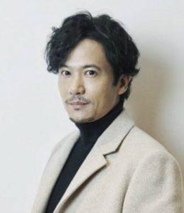 元SMAP3人,稲垣吾郎,現在