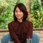石田ゆり子,結婚歴