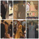 即位の礼の服装が素敵!各国の正装まとめ!ドレス一覧も画像で紹介