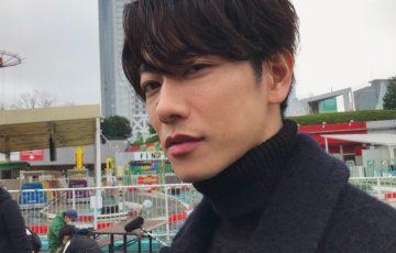 佐藤健,SUGER,動画