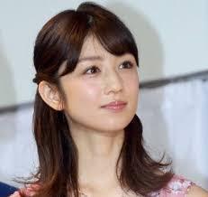 小倉優子,性格